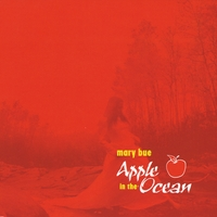 mary-bue_apple